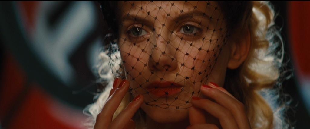 "Kurze Anmerkungen zur Sprengkraft des Kinos: Tarantinos ""Inglourious Basterds"""